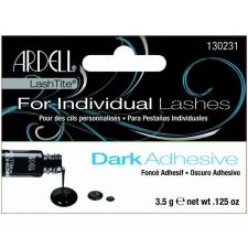 Ardell LashTite Клей для индивидуальных ресниц темный тон 3,5 g