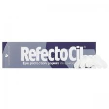 RefectoCil Защитные полоски