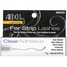 Ardell LashGrip Клей для накладных ресниц прозрачный 7 g