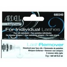 Ardell LashFree Individual Eyelash Remover 5 ml
