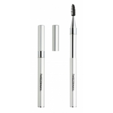 Tweezerman Brow Shaping Brush