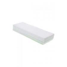 GiGi Cloth Epilating Strips 100pc