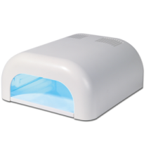 Feel Good UV lamp 36W