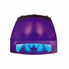 Feel Good UV Lamp Apollon 4 violet