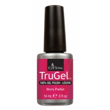 EzFlow TruGel Berry Parfait 14ml