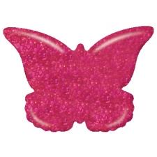 EzFlow TruGel Гель-лак  Berry Parfait 14мл