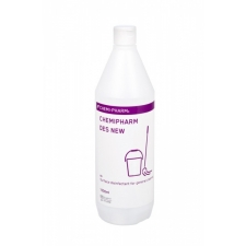 Chemi-Pharm Des New 1000ml