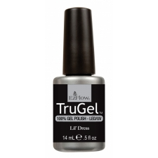 EzFlow TruGel Lil' Dress 14ml