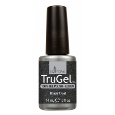 EzFlow Trugel Geelilakka Black Opal 14ml