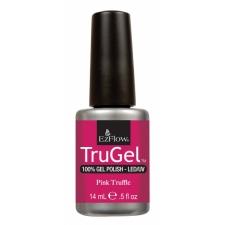 EzFlow TruGel Pink Truffle 14ml