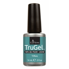 EzFlow TruGel Tiffany 14ml