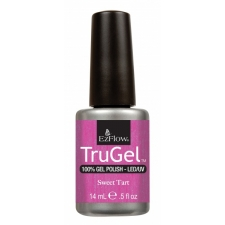 EzFlow TruGel Sweet Tart 14ml