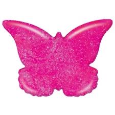 EzFlow TruGel Гель-лак Sweet Tart 14мл