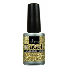 EzFlow TruGel Star Gazer 14ml