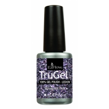EzFlow TruGel Geellakk Winners Circle 14ml