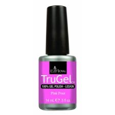 EzFlow TruGel Pink Pout 14ml