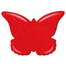 EzFlow TruGel Гель-лак Berry Glaze  14мл