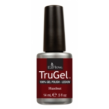 EzFlow TruGel Hazelnut 14ml