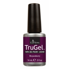 EzFlow TruGel Boysenberry 14ml