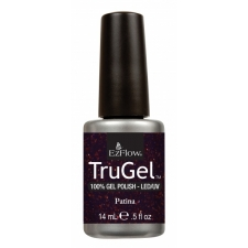 EzFlow TruGel Patina 14ml