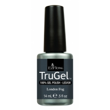 EzFlow TruGel London Fog 14ml