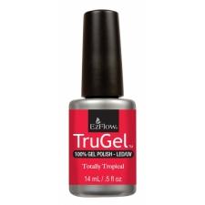 EzFlow TruGel Totally Tropical 14ml