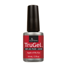 EzFlow TruGel Apple of My Eye 14ml