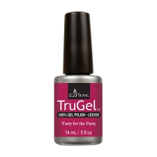 EzFlow TruGel Tarty for the Party 14ml