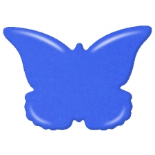 TruGel Гель-лак Fairy Pairy Winkle 14мл