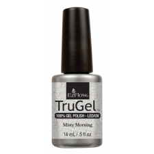 EzFlow TruGel Geellakk Misty Morning 14ml