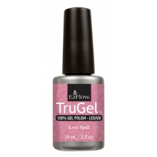 EzFlow TruGel Love Spell 14ml