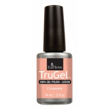 EzFlow TruGel Geellakk Creamsicle 14ml