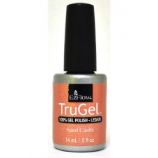 EzFlow TruGel Sand Castle 14ml