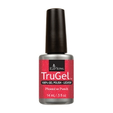 EzFlow TruGel Pleased as Punch 14ml