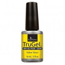 EzFlow TruGel Yellow There! 14ml