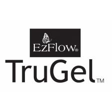 EzFlow TruGel tutorial brochure in English