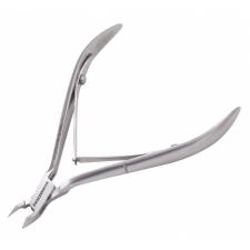 Tweezerman Rockhard Cuticle Nipper Щипчики для образания кутикулы