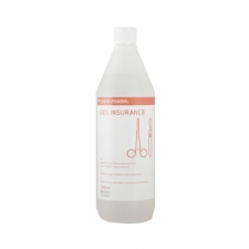 Chemi-Pharm Des Insurance 1000ml