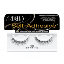 Ardell Self-Adhesive Lashes 120S