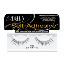 Ardell Self-Adhesive Lashes 116S