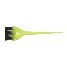 Beter Tinting brush 21,7cm