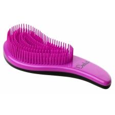Beter Detangling Brush Deslía