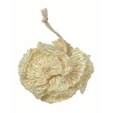 Beter Pita fiber covered sponge, 16cm