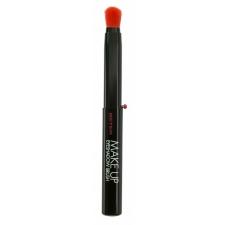 Beter Retractable Eyeshadow Brush  Red Viva