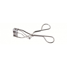 Beter Eyelash curler  nickelplated 10,5cm