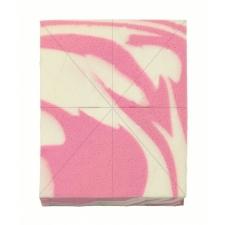 Beter meikkisieni Latex make up sponge, 8kpl