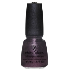 China Glaze Nail Polish Rendezvous With You - Autumn Nights