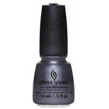 China Glaze Kynsilakka Public Relations - Autumn Nights