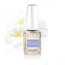 Mani Sation Argan Oil Top Coat 15 ml