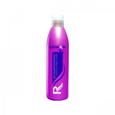 Generik Dry hair shampoo 300 ml